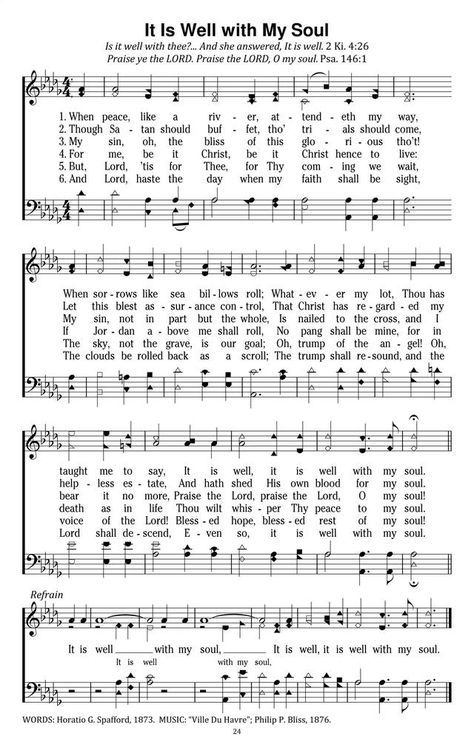 50 Favorites: and July 2013 index of supplement to Evening Light Songs page 24 Gospel Song Lyrics, Christian Song Lyrics, Gospel Music, Music Lyrics, Music Songs, Hymns Of Praise, Praise Songs, Church Songs, Church Music