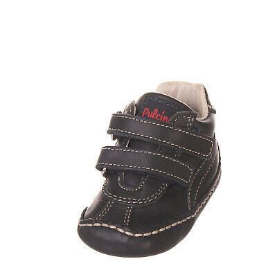 Pin On Baby Shoes Baby And Toddler Clothing
