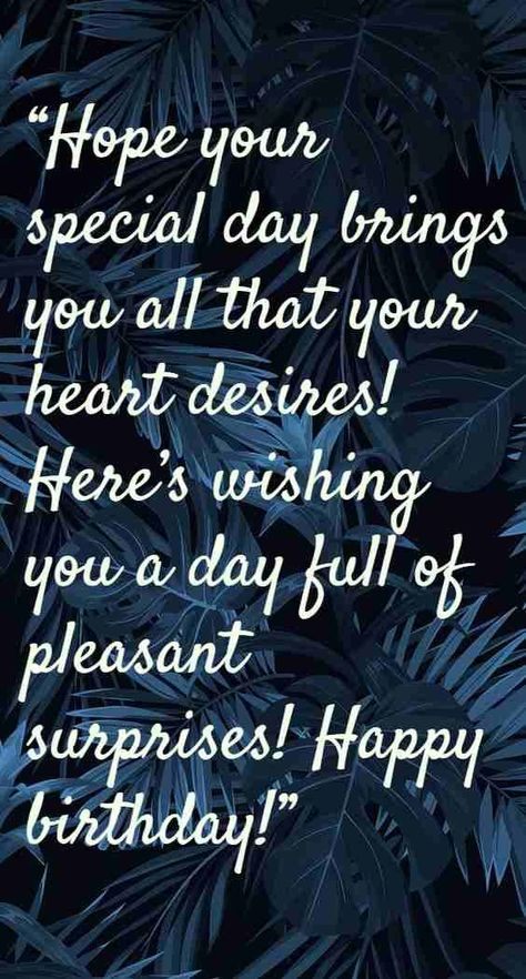 Birth Day QUOTATION – Image : Quotes about Birthday – Description Sharing is Caring – Hey can you Share this Quote !