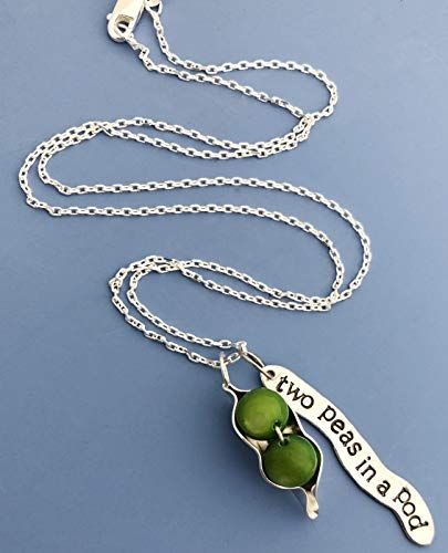 Lovely Malachite 16mm Heart Pendant Silver Plated Chain Necklace.Handmade