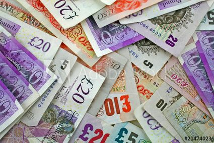Top Quality Counterfeit Pounds For Sale One Can Order And Buy Counterfeit Pounds Online Because The Looks And Fee Cash Loans Loans For Bad Credit Payday Loans