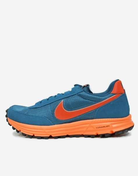 reputable site 4950a 37d5e ... 34 best Sneakers Nike Lunar LDV images on Pinterest Nike lunar,  Sneakers nike and Nike ...