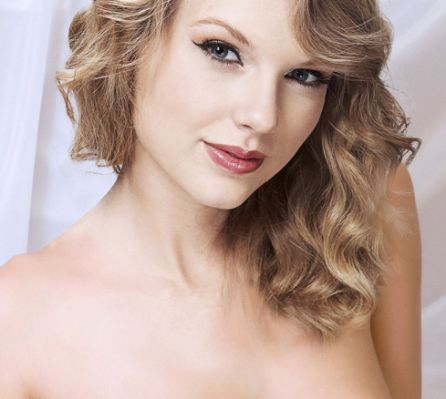 Taylor Swift Gorgeous Taylor Taylor Swift Hot Taylor Swift Pictures Taylor Swift Fan