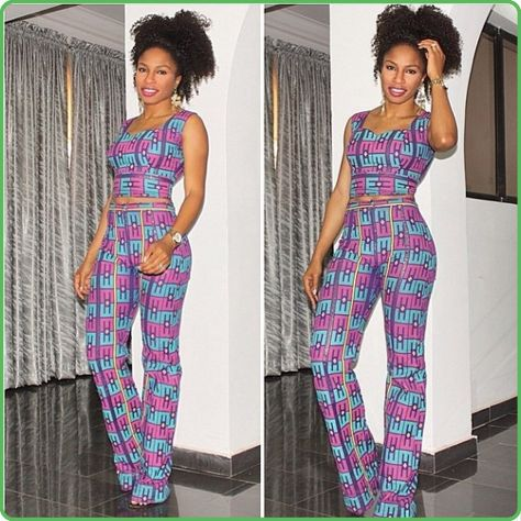 allthingsfiery fbloggers africanswag africanstyle allthingsfiery_atf