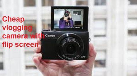 Best Camera For Vlogging 2020 Pinterest – Пинтерест