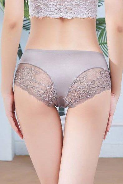 Women Sexiest Panties Images