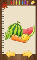 Fruit n Veg.png - Download at 4shared