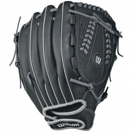 S Baseball Cap Espnbaseball Slow Pitch Softball Softball Gloves Wilson Softball Gloves
