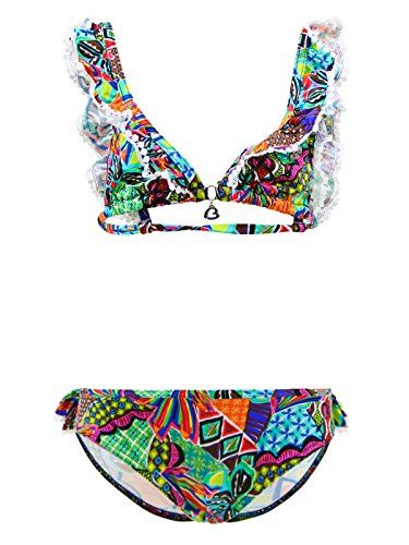 crazy price entire collection where can i buy Banana Moon Kids Swimsuit 2 Pieces Banana Moon Habanera ...