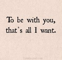 Love Quotes For Love Quotes  Love Quote  Love  Cute Romantic Love Quotes For Him