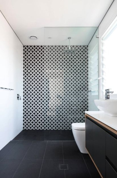 Bathroom Remodeling Made Easy Tips With Images White Bathroom