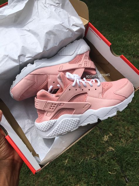 Browse all products in the Nike Huaraches category from RichyCustoms.