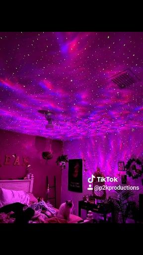 Amazon.com: Delicacy Sky Laser Star Projector Ocean Wave Night Light Projector with Bluetooth Speaker Rotating LED Nebula Cloud Light for Home Theatre,Kids Adults Room Decoration: Musical Instruments
