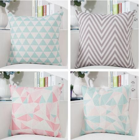 Https Www Throwpillowshome Com Contemporary Throw Pillows Nordic