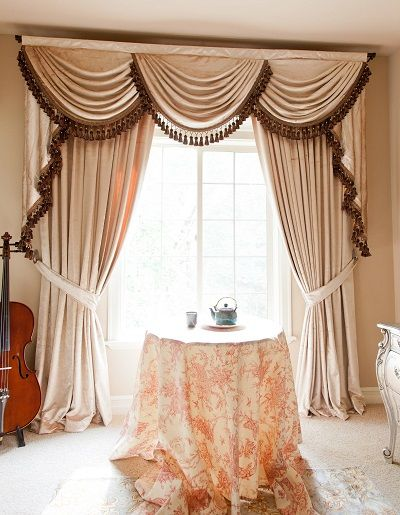 20 Best Living Room Curtain Designs With Pictures In 2021 In 2021 Traditional Curtains Curtains Living Room Curtain Designs