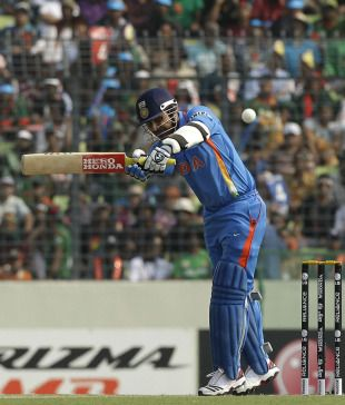 2011 India Star In Their Own Party Photo Gallery Espn Cricinfo Cricket Sport 2011 Cricket World Cup India