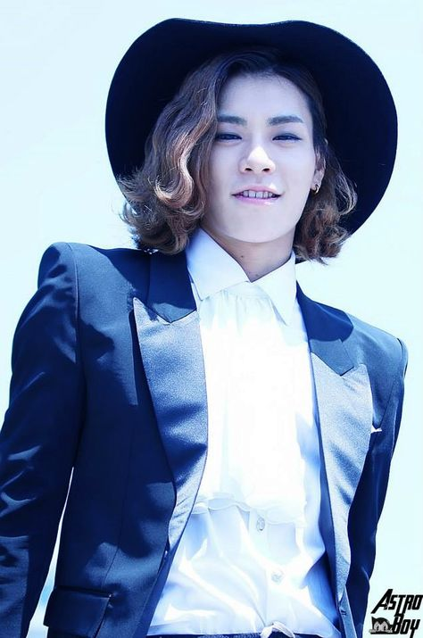 A-Tom ♥♥ Topp Dogg