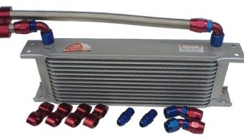 Best 5 Picks For Transmission Oil Cooler Transmission Cooler
