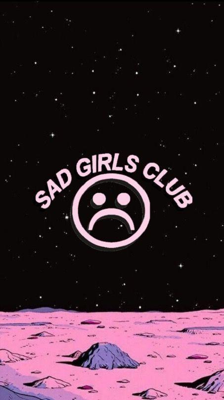 Pin On Sad