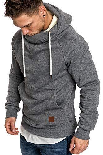 Pin auf Mens Fashion Hoodies, Sweatshirts, Kapuzenpullover