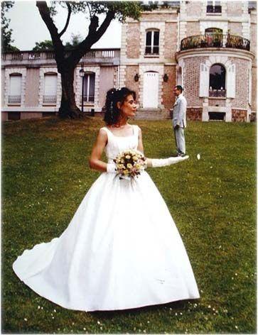 Top Idées de poses pour photos de couple | Mariage Gégé & Oli  VK58