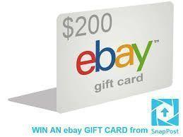 Free 200 Ebay Gift Card Generator Card Ebay Free Generator G Free 200 Ebay Gift Card Generat In 2020 Best Gift Cards Ebay Gift Gift Card Deals