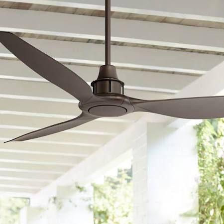32 Vintage Breeze Dc Bronze Black Cage Ceiling Fan 21c48 Lamps Plus Caged Ceiling Fan Farmhouse Ceiling Fan Outdoor Ceiling Fans