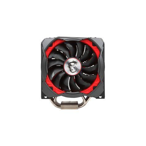 Msi Core Frozr Xl Cooling Fan Heatsink 1800 Rpm Fan Speed