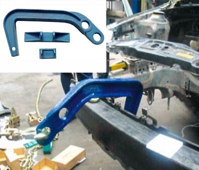 Pin By Alejandro Pirra On Huzat O In 2020 Auto Body Body Metal Fabrication