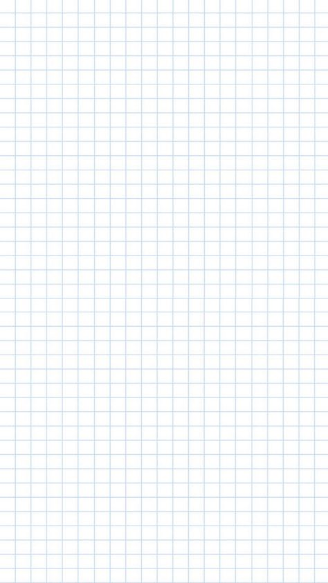 Thumbnail Of Printable Graph Paper Lettergreygrid 5 Mm