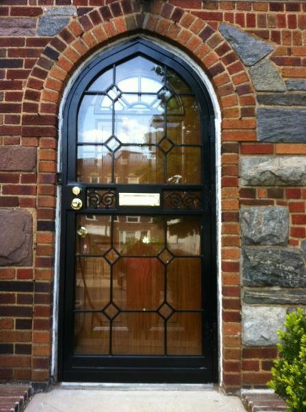 Security Doors Steel Doors Chamber Top Doors Metal Doors Storm Doors Iron Doors Deadbolt Locks Mail Slot Powderco Exterior Doors Fiberglass Door Glass Door