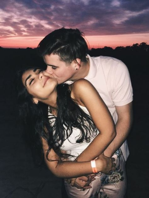 60 Cute Couple Pictures - #love 💋 - Lovespira