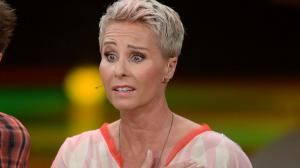 Sonja Zietlow Nimmt Abschied Ihr Langjahriger Weggefahrte Ist Von Ihr Gegangen Sonja Zietlow Madame Tussauds Promi News