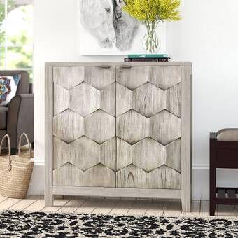 Gossoncourt 2 Door Accent Cabinet In 2020 Living Room Furniture Sale Luxury Furniture Living Room Accent Cabinet