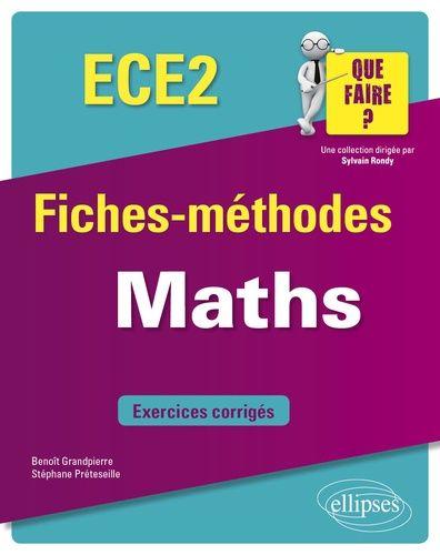 Lilliad 510 76 Gra Exercice Fiches Mathematiques