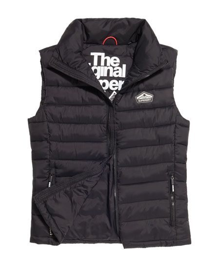 Superdry Academy Gilet. | What to wear? | Pinterest | Superdry, Clothes and  Men's fashion