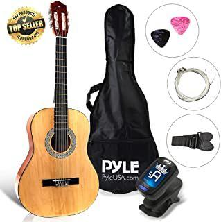 Pin De Gigi Lafaix En Guitarra Guitarras Thing 1