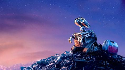 10 Movies That Will Broaden Kids' Perspectives
