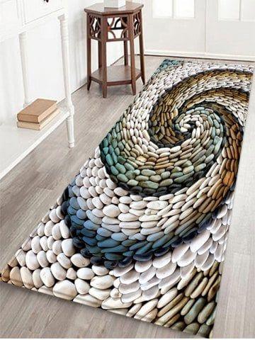 Bath Products Cheap Bathroom Accessories Sets Onlie Sale Dresslily Com Area Rug Decor Floor Area Rugs Rugs On Carpet