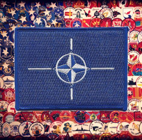 BOSNIA VETERAN Custom License Plate Emblem Patriotic Version