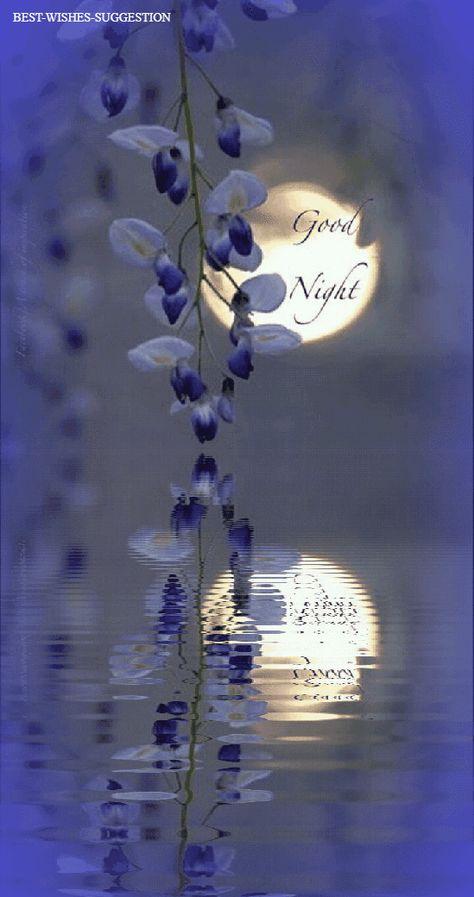 good-night-gif-image-sky-moon