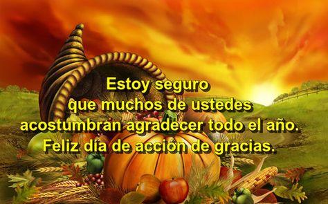82 Ideas De Feliz Dia De Accion De Gracias Feliz Día De Acción De Gracias Dia De Accion De Gracias Accion De Gracias