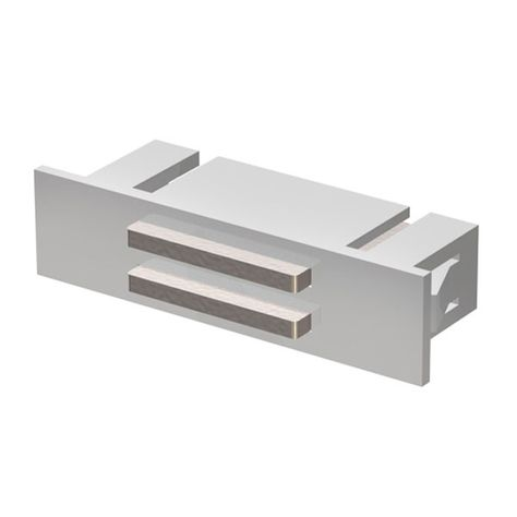 Door Magnet Grill Accessories Grill Parts Accessories Store