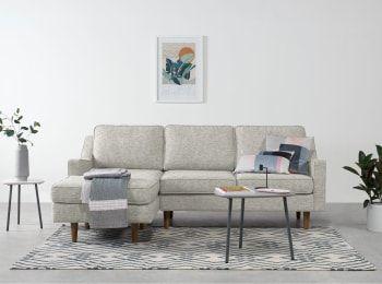 Corner Sofas L Shaped Sofa Sale Up To 40 Made Com In 2020 Corner Sofa Sofa Sale How To Make Corner Sofa