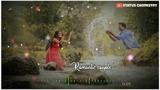 Samandar Me Kinara Tu Mp3 Dj Song Download Di 2020