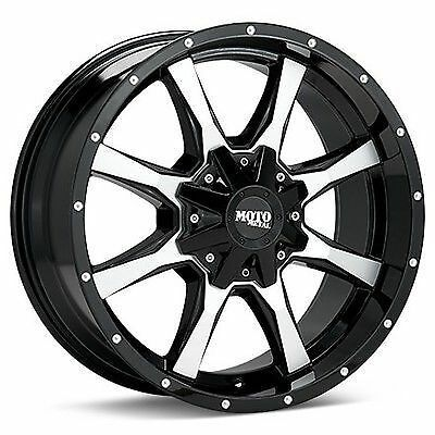 16 Inch Rims 4 Lug In 2020 Wheel Rims Wheel Aftermarket Wheels