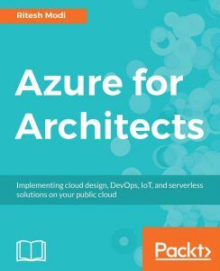 Architecting Microsoft Azure Solutions | Microsoft Training