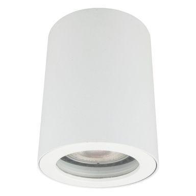 Oprawa Stropowa Natynkowa Faro Light Prestige Oprawy Stropowe Oczka W Atrakcyjnej Cenie W Sklepach Leroy Merlin Ustron Lamp Tuba