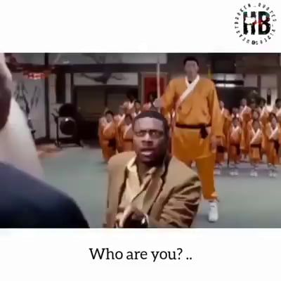 Who R U Best Funny Videos Funny Short Videos Really Funny Memes