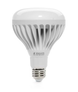 Cold Weather Outdoor Light Bulbs | http://yungchien.info | Pinterest ...